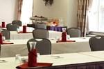 Отель Crystal Inn Hotel & Suites - Brigham City