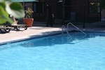 Crystal Inn Hotel & Suites - Cedar City