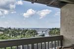 Апартаменты Island House C219 by Vacation Rental Pros