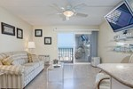 Апартаменты Beachers Lodge 425 by Vacation Rental Pros