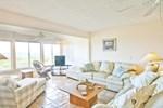 Апартаменты Quail Hollow B1-2th by Vacation Rental Pros