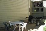 Апартаменты RedAwning La Vista Blanc 11