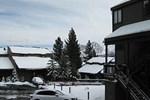 Апартаменты RedAwning Val d'Isere 32