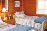 Апартаменты RedAwning Elani Lodge Crowley Lake 01