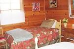 Апартаменты RedAwning Elani Lodge Crowley Lake 02