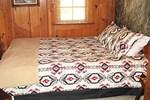 Апартаменты RedAwning Elani Lodge Crowley Lake 03