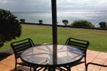 Апартаменты RedAwning Kalua Koi Villas 2B