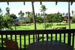 Апартаменты RedAwning Kalua Koi Villas 2156