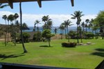 Апартаменты RedAwning Kalua Koi Villas 2143