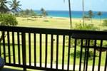 Апартаменты RedAwning Kalua Koi Villas 2222