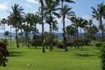 Апартаменты RedAwning Kalua Koi Villas 1192