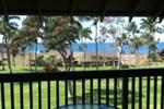 Апартаменты RedAwning Kalua Koi Villas 2184
