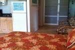 Апартаменты RedAwning Kalua Koi ViIlas 1133