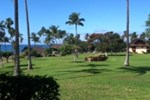 Апартаменты RedAwning Kalua Koi ViIlas 1153