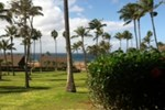 Апартаменты RedAwning Kalua Koi Villas 2182