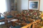 Апартаменты RedAwning Kalua Koi Villas 2224