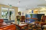 Отель Microtel Inn - Tuscaloosa