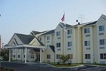Microtel Inn Carolina Beach