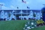 Microtel Inn & Suites Christiansburg Blacksburg, VA