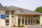 Отель Baymont Inn And Suites Brinkley
