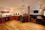 Отель Quality Inn Santa Ynez Valley