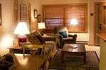 RedAwning Cimarron Lodge #22
