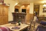 RedAwning Cimarron Lodge #30