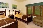 Апартаменты RedAwning Kayenta II #10