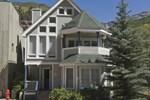 Апартаменты RedAwning Legacy House
