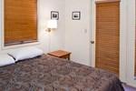 Апартаменты RedAwning Viking Lodge #310