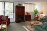 Апартаменты RedAwning Telluride Lodge #309