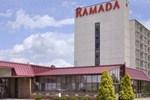 Ramada Conover Hickory Area