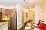 Апартаменты RedAwning Muscatel Flats #8