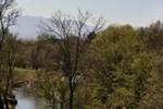 RedAwning Rambling River