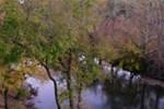 RedAwning River Romance