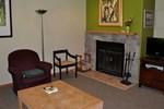 Апартаменты RedAwning Pitkin Creek Park Vail Getaway