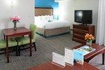 Отель Residence Inn Charleston Downtown/Riverview