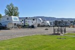 Отель Cruise Inn - Junction West RV Park