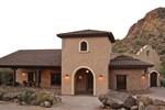 Starlight Casa