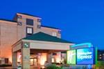 Holiday Inn Express Easton
