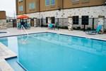 Отель La Quinta Inn & Suites Atascocita-Humble