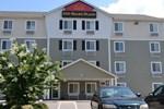 Отель Value Place Live Oak