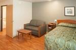 Отель Value Place Bryan/ College Station