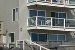 Апартаменты Blue Vacation Rentals - 1123 Oceanside