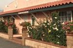 Отель Troy Motel