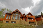 Ruby Ranch Silverthorne