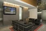 One bedroom Apartment O1F04 by Oakwood Worldwide