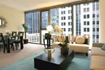One bedroom Apartment O1F97 by Oakwood Worldwide