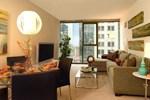One bedroom Apartment O1F98 by Oakwood Worldwide
