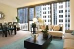 Two bedroom Apartment O2F98 by Oakwood Worldwide